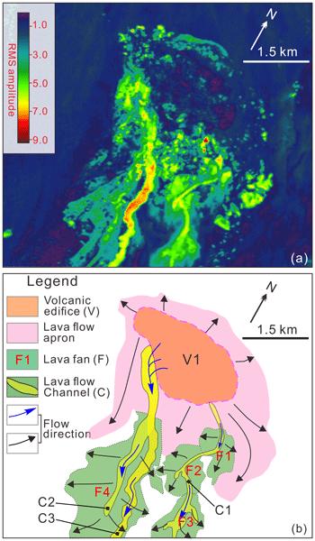 SE - Relations - Oblique reactivation of lithosphere-scale
