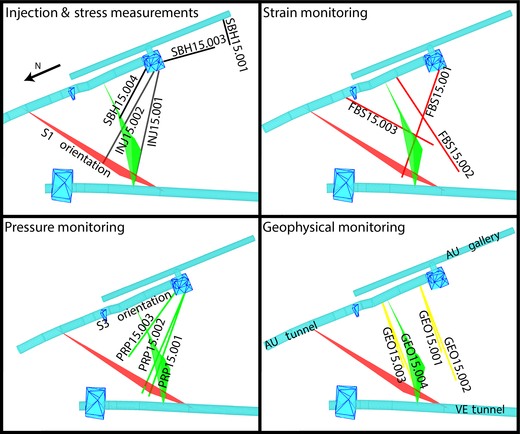 Hydromechanical Problem 407 Shear And Moment Diagrams Strength Of Materials Review Seismo Processes